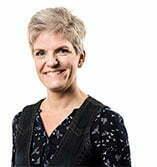 Eva Furland