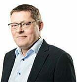 Lars Rask